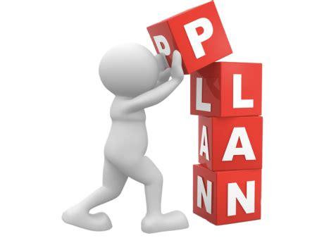 Dubai business plan services